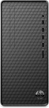 HP Desktop M01-F1010nd - PC