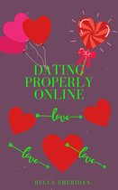 The dating insider top indian dating websites