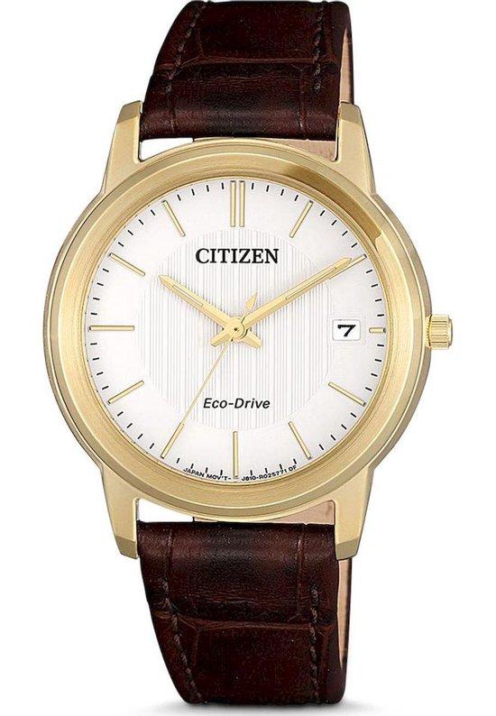 Citizen FE6012-11A