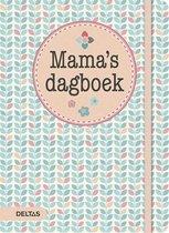 Mama's dagboek