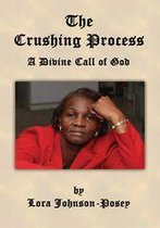 Omslag The Crushing Process