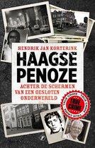 Haagse penoze