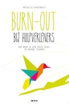 Burn out bij hulpverleners