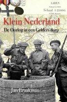 Klein Nederland