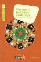 Werken in het basisonderwijs 2e