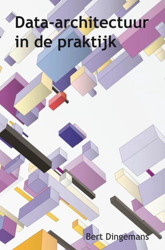 Data-architectuur in de praktijk