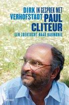 In gesprek met Paul Cliteur