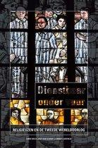 Metamorfosen. Studies in religieuze geschiedenis 12 -   Dienstbaar onder vuur