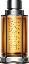 Hugo Boss The Scent 50 ml - Eau de toilette - Herenparfum