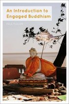An Introduction to Engaged Buddhism