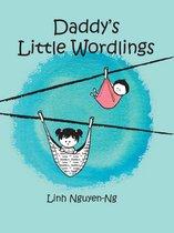 Daddy's Little Wordlings