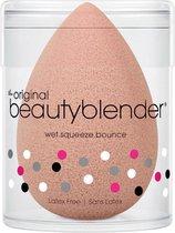 Beautyblender - Single Nude