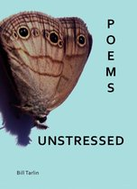 Poems Unstressed