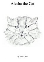 Alesha the Cat