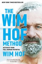 Omslag The Wim Hof Method