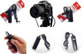 Remote control afstandsbediening RM-S1AM: Sony camera