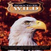 Born To Be Wild -16Tr-