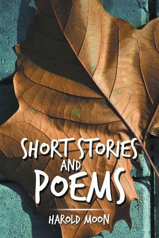 Short Stories and Poems
