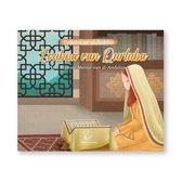 Verhalen uit Al-Andalus 2 -   Loubna van Qurtuba