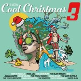 A Very Cool Christmas 3 (LP)