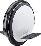 Ninebot Airwheel Segway One S2 - Hoverboard - Unisex - Zwart;Zilver