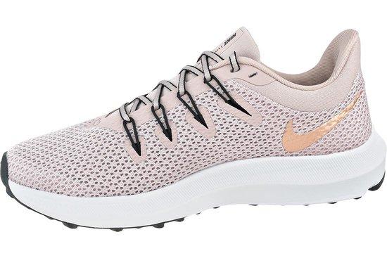bol.com   Nike Quest 2 CI3803-200, Vrouwen, Roze ...