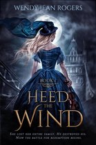 Heed the Wind
