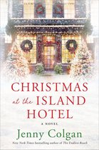 Christmas at the Island Hotel