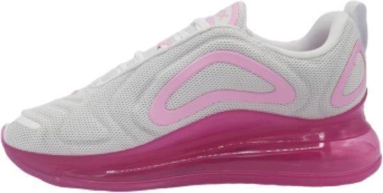 Nike Air Max 720 Sneakers Dames Maat 38