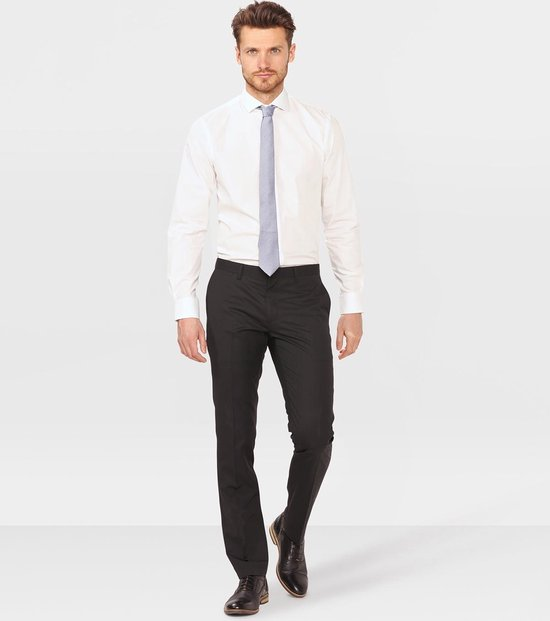 We Fashion Heren Pantalon Eu50