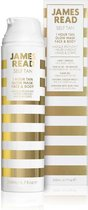 James Read 1 Hour Tan Glow Mask Face & Body