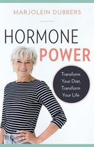 Hormone Power