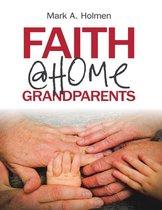 Faith @Home Grandparents