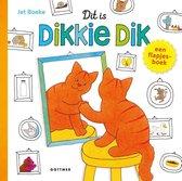 Dikkie Dik - Dit is Dikkie Dik!