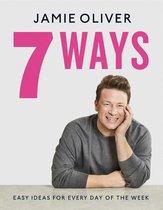 7 Ways