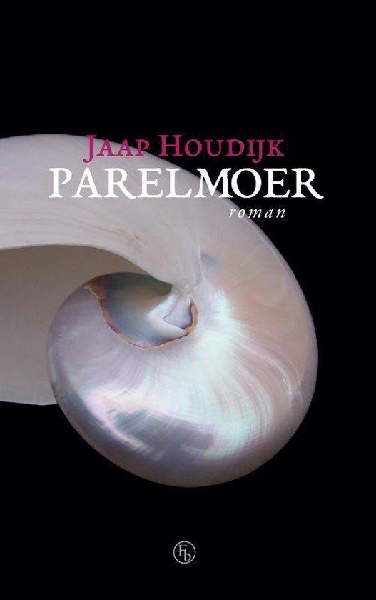 Parelmoer - Jaap Houdijk | Fthsonline.com
