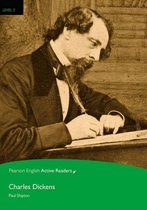 Level 3: Charles Dickens