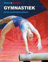 Sport & Science  -   Gymnastiek