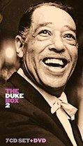 The Duke Box 2