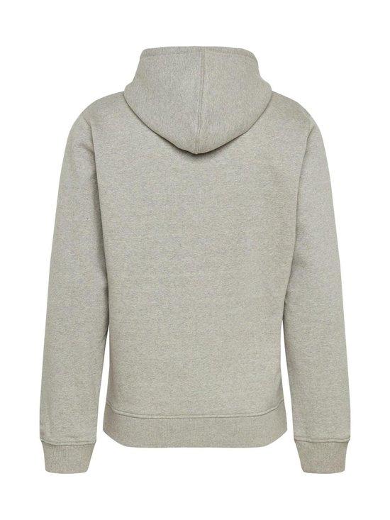 Dickies Heren Sweater L