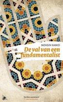 De val van een fundamentalist