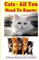 Cats - All You Need to Know