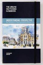 Understanding Perspective (The Urban Sketching Handbook)