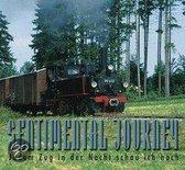 Sentimental Journey 1
