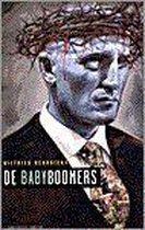 De Babyboomers