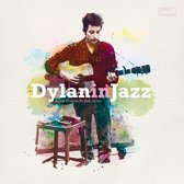 Dylan In Jazz