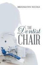 The Dentist Chair