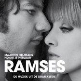Ramses - De Muziek Uit De Dramaserie