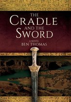 The Cradle and the Sword