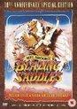 Blazing Saddles (Import)